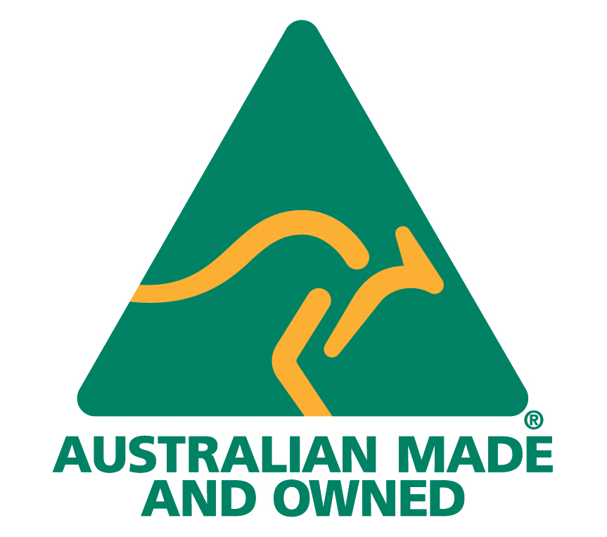 Hydraulic Cylinders now certified Australian Made!